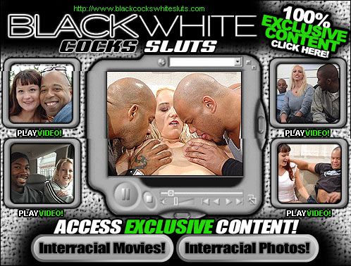 blackcockswhitesluts Sexy blonde babe team up fucked and bukkaked